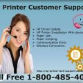 HP Customer Support Number 8886874491