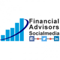 Financial Advisers Social Media