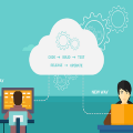 Important Practices for DevOps in the Cloud