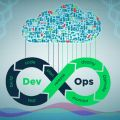 There are 5 Biggest DevOps Mistakes You Must Avoid