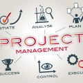 How to choose the right methodology for project management?