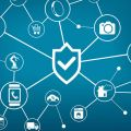 5 ways developers can improve IoT security on their devices