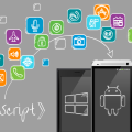 Which technology is better for cross-platform app development?