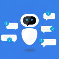 The process of developing a Chatbot from scratch.