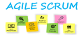 How to use Agile & Scrum to develop software efficiently?