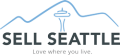 Jed Etters - Seattle / South Lake Union Real Estate