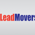 Online Lead Movers