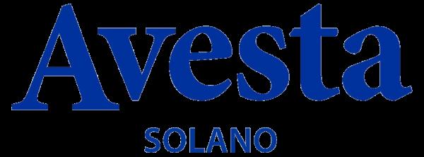 Avesta Solano Apartment Building Apartment Complex Apartment Rental Agency