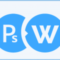 Get Seamless PSD To WordPress Conversion To Adorn Your Website
