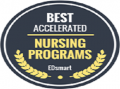 EDsmart Names the 71 Best Accelerated Nursing Programs for 2019