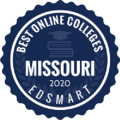 EDsmart Announces 2020 Best Online Colleges in Missouri Rankings