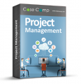 Enhance Your Business With The Free Project Management Software