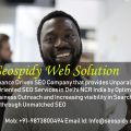 Seospidy offers great websites and improve their ranking as well