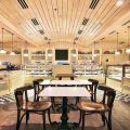 Setup your Restaurant Kitchen today with best service provider