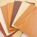 OPSK Timber is now the top Plywood dealer of Delhi