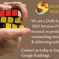 Seospidy is a group of tech savvy people and offer result oriented SEO services