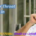 Get Confirmed Appointment with Best Throat Cancer Specialist in Mumbai