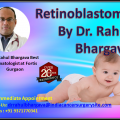 Cancer Treatment with Dr. Rahul Bhargava The Best Hemato Oncologist in Gurgaon