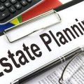 Estate Planning Attorneys|Estate Planning Lawyers California-Loew Law Group