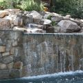 Pond and Waterfall Contractors