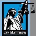 Jay Weller Clearwater Bankruptcy Attorney