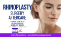 Rhinoplasty: After Care Tips by BestFaceSurgeryIndia. Com