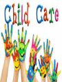 Porter Family Day Care & Child Care Services Corona Eastvale