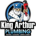 King Arthur Plumbing Heating & Cooling