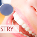 Preventative Dental Care | Teeth Cleanings | Dental Whitening