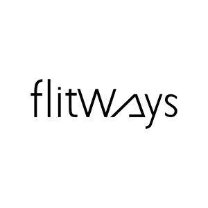 Flit Cab Austin - OnCabs Flitways Flit Austin is a seamless