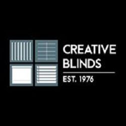 Blind Shutters Shades Composite Vinyl Vertical Blinds Wood Blids Aluminum Sood Creative