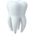 Correct Your Dental Flaws with Invisalign Dentist San Diego