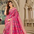 How To Find Reliable Online Saree Store For Your Necessity