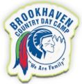 Brookhaven Country Preschool