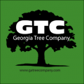 Georgia Tree Company - Tree Removal Services Decatur