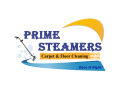 Prime Steamers Best Carpet and Floor Cleaning in Coral Springs, FL