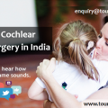 Get best Cochlear Implants Surgery in India