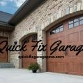 Garage Door Repair Springfield MO