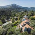 Hidden Valley Gem in the Corte Madera Hills