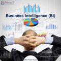 Business Intelligence and Analytics | Pridesys IT Ltd