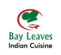 Bay Leaves Indian Cuisine
