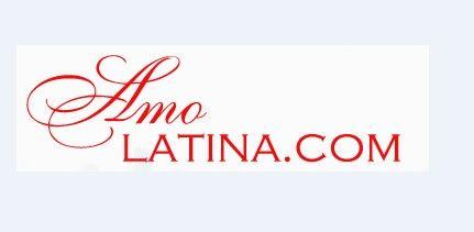 brazilian dating site us
