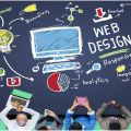 10 Web Design & Development Tips to Better Your Website Success