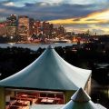 Not-To-Miss Luxe Experiences In Sydney!