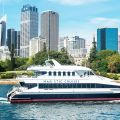 Exclusive Sydney Harbour Lunch Cruises under $100!