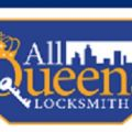 All Queens Locksmith