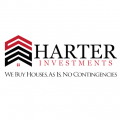 Harter Investments