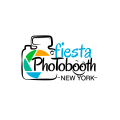 Fiesta Photobooth New York