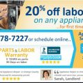 Smith Brothers Appliance Repair