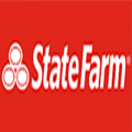 State Farm Agency Karrie Dubose